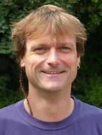 Daniel Kittl