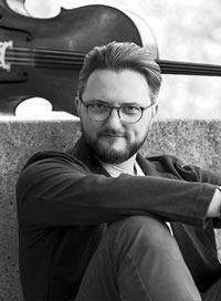 Florian Eggner