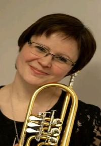 Isabella Gasteiner