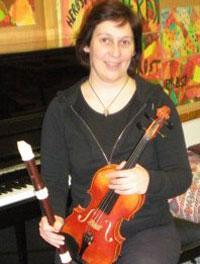 Karin Lee-Taraba