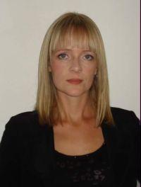 Karin Malainer